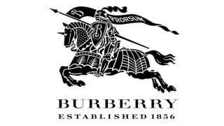 Burberry Old Brand Included Knight